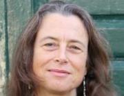 Maren Niehoff